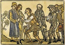feudalism2