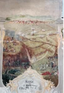 Dvorac Brezovica 4
