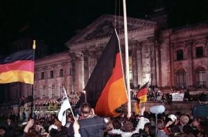 Ujedinjenje Njemačke