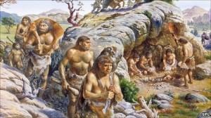 Neandertalci01