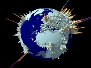 7 milijardi stanovnika