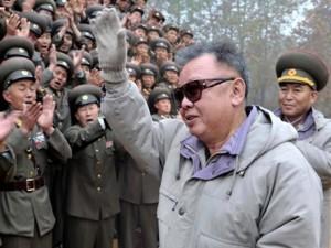 Kim Jong-il02