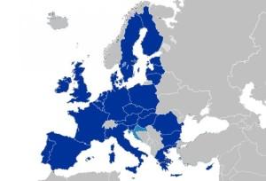 Karta Europske unije