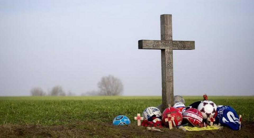 Križ Ypres