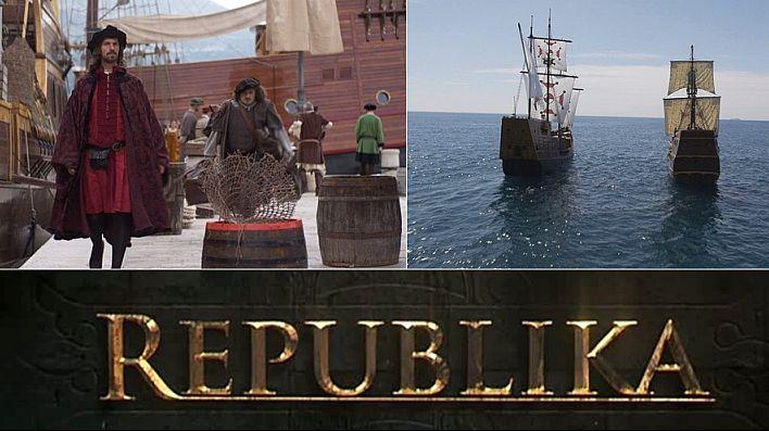 republika_final9999999