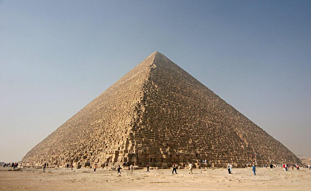 keopsova-piramida